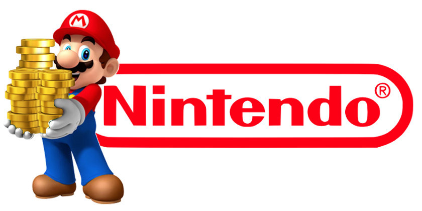Nintendo Switch Venezuela